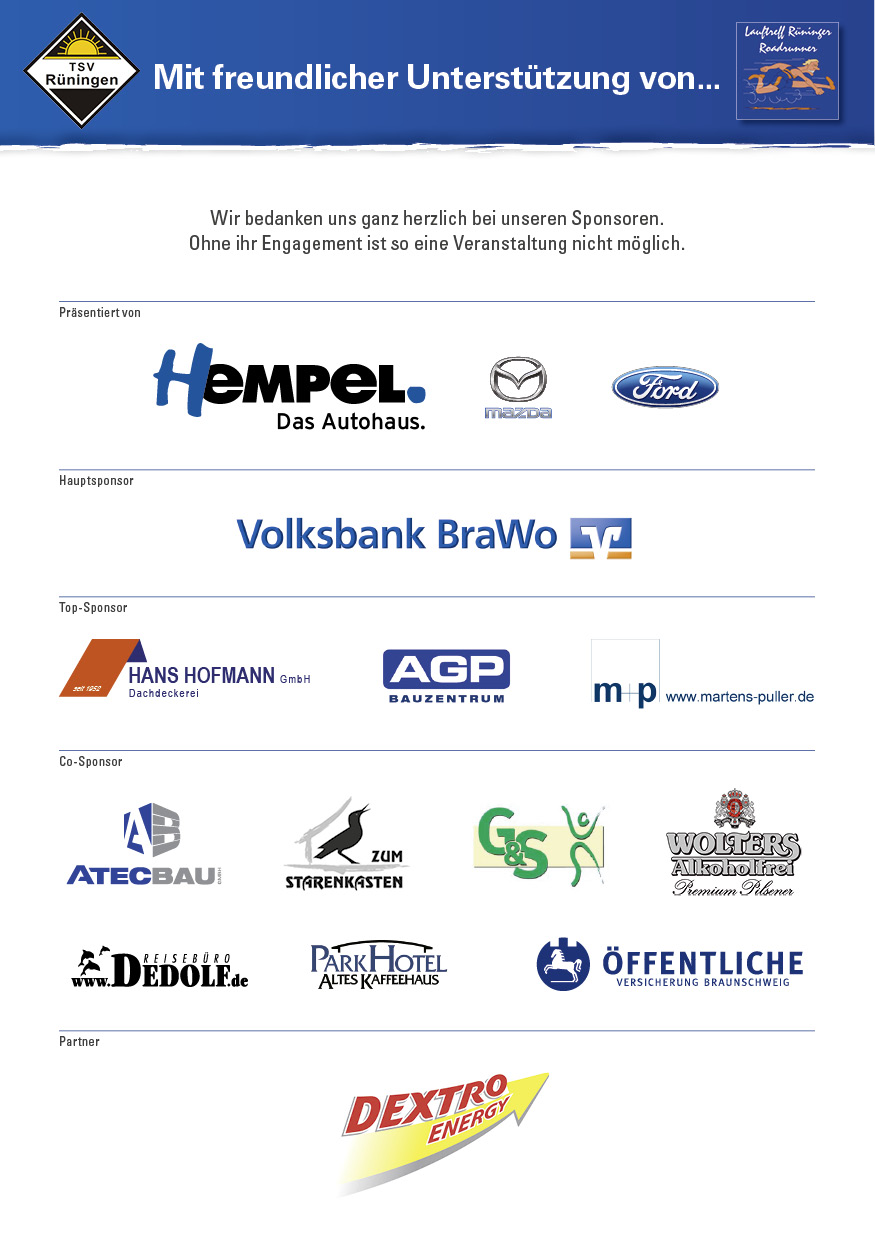 TSV_Sponsoren